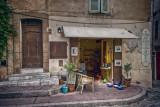 Corner Shop-St Tropez