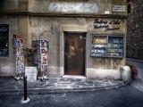 Gallerie D'Art - Bormes