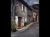 Provence Street
