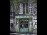 Tourist Office, Villecroze