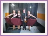Wonderful Performers