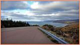 Cape Breton Splendor