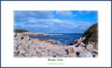 Green Cove - Cape Breton Island