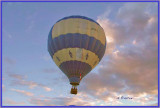S W B Balloon