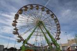 Central Washington State Fair, Yakima, Washington
