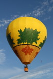 29th Annual (2018) Great Prosser Balloon Rally
