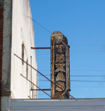 The Texas Theater, View 3