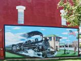 Seen in Flatonia, TX