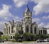 Victoria, Texas (Pop: 62,595)