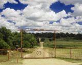 Double J Ranch, Old San Antonio Road, Fredericksburg, TX