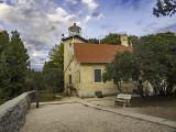Eagle Bluff Lighthouse 2