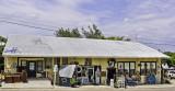 The Antique (Junk) Shop. (A gallery)