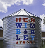 Wimberly Strong