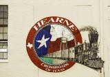 Hearne, Texas (A gallery)