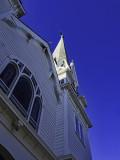 New Sweden Church, View 2