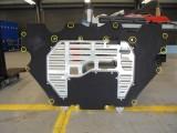 3b Engine Splash Shield.JPG