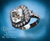 jewelry_designs
