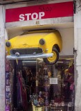 Shop Stop