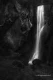 Hidden Falls Revealed