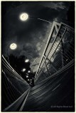 Silentious Path