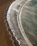 Crescent Shoreline