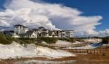 Beach House Vista