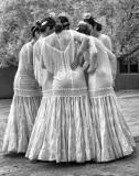 Flamenco Discussion