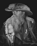 Santa Fe Doc
