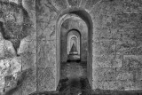 Fortress Isabel Loopholed