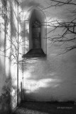 Corner of Reflection