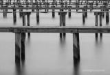 Pier Symmetry