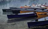 Canoe Convergence