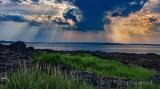 Casco Bay Rays