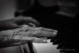 Piano at 94