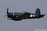 FG-1 Corsair