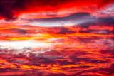 Feuermeer