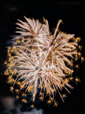 Feuerwerk Theresienfest Hildburghausen 2018 16