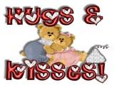 Hugs_And_Kisses.jpg