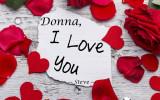 Donna I Love You.jpg