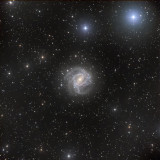 ex T31 M83 spiral galaxy 1f 300s LRGB hist ready for PS.jpg