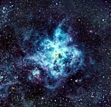 ex Tarantula nebula T27 NGC2070 LRGB 270 color hist ready for PS.jpg