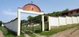 Shiakovski monastery # 160