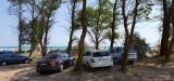 Krapets beach