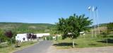 Tracian villa Armira
