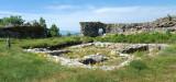 Lutitsa Fortress