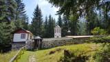 Sveti Georgi Monastery #108
