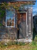 Bloomfield, CT 09