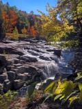 New Hampshire 02