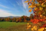 Vermont 03