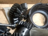 Sourced - 901 ZF Limited Slip Differential (LSD) eBay $1,326